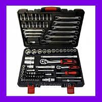 Набор инструментов профессиональный Haisser