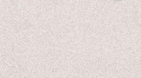 Обои на флизелиновой основе   Славянские обои Ромео  3522-02  -  1,06*10,05
