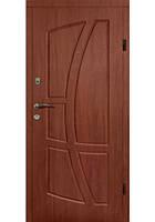 Вхідні двері Булат Каскад модель 118, фото 1
