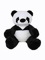 Большая игрушка DIZZY Панда 170 см, фото 1