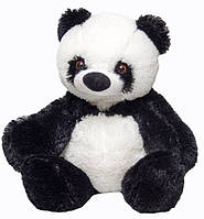 М'яка іграшка DIZZY Панда 90 см