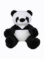 Плюшева іграшка DIZZY Панда 135 см