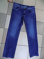 Джинсы мужские Revolt 3105.В наличии 42 и46 размеры.