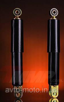 Амортизаторы передние Honda LEAD-50/90 передние L-260мм