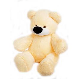 Ведмідь 77 см