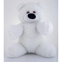 Плюшевий ведмідь 70 см