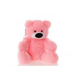 Маленький ведмедик 55 см
