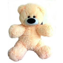 Плюшевий ведмедик 45 см