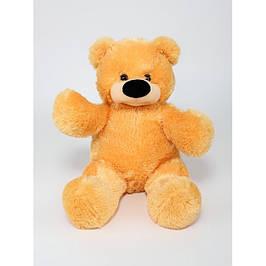 Іграшка ведмідь 110 см