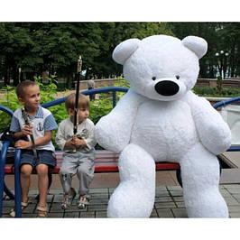 Великий ведмідь 180 см