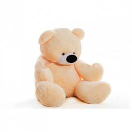 Ведмідь Бублик 140 см