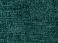 Мебельная ткань Flame 707 (  производство Аппарель)