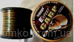Волосінь Carp Expert 1000 m., 0.40 mm.