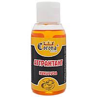 Капли Corona Кукуруза 30 мл (5шт/уп)