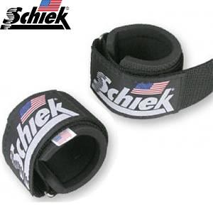 Напульсник SCHIEK Wrist Supports 1100WS