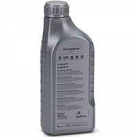 Моторне масло VAG Longlife IV 0W-20 1л