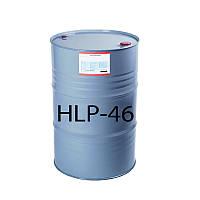 HLP Масло гидравлическое, фото 1