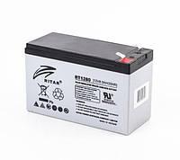 Аккумуляторная батарея Ritar RT1280