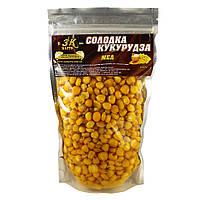 3K Baits Сладкая кукуруза-мёд 400г