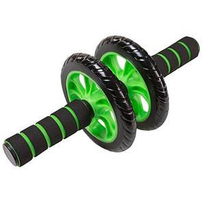 Ролик (колесо) для преса 1609, D 145 мм