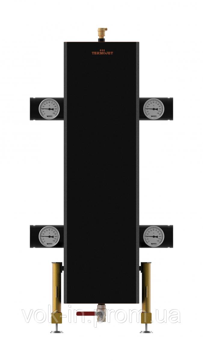 Гидрострелка ГС - 33