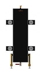 Гидрострелка ГС - 34