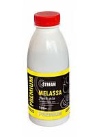 Меласса G. Stream fresh mix 500мл