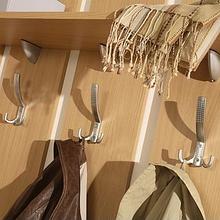 Мебельные крючки стандарт