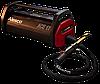 Индукционный нагреватель ALESCO ACE12