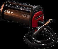 Индукционный нагреватель ALESCO ACE12, фото 1