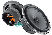 Автоакустика Hertz MPX 165.3 Pro