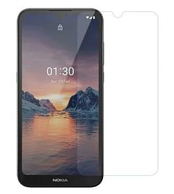 Защитное стекло Nokia 1.3 (Mocolo 0,33 мм)