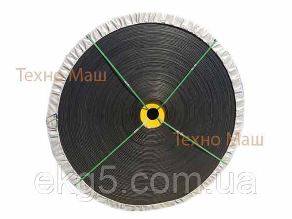 Конвейерная лента 500 EP200/3-5/2Y Din 22102-1