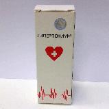 Гипертониум - капли от гипертонии, фото 4