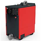 Котел РЕТРА-4МCombi-40 кВт з ручим заватаженням твердопаливний, фото 3