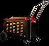 Охладитель ALESCO NIX4 для ACE12