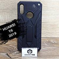 Протиударний чохол для Huawei Y6 2019 iPaky, фото 1