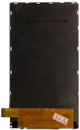Дисплей Alcatel One Touch 5035d, 35e (original) Black