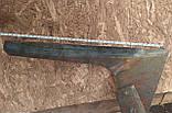 Бритва КРН ліва, фото 2