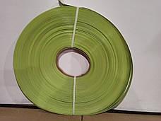 Кромка Kromag Green Water к ДСП, мебельная, 300м, 22х0,6 / 22х1 / 22х2 / 42х2, фото 2
