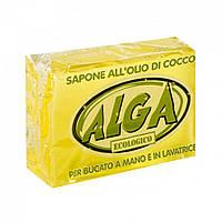 Мило для виведення плям для прання ALGA 400 грам