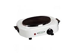 Плита настольная дисковая Лемира ЭПЧ-Т 1-1,5 кВт/220 В (12 месяцев гарантии)
