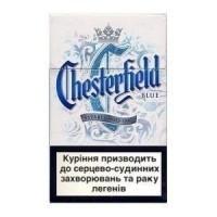 купить честерфилд сигареты в интернет магазине