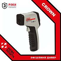 Термодетектор CROWN CT44037
