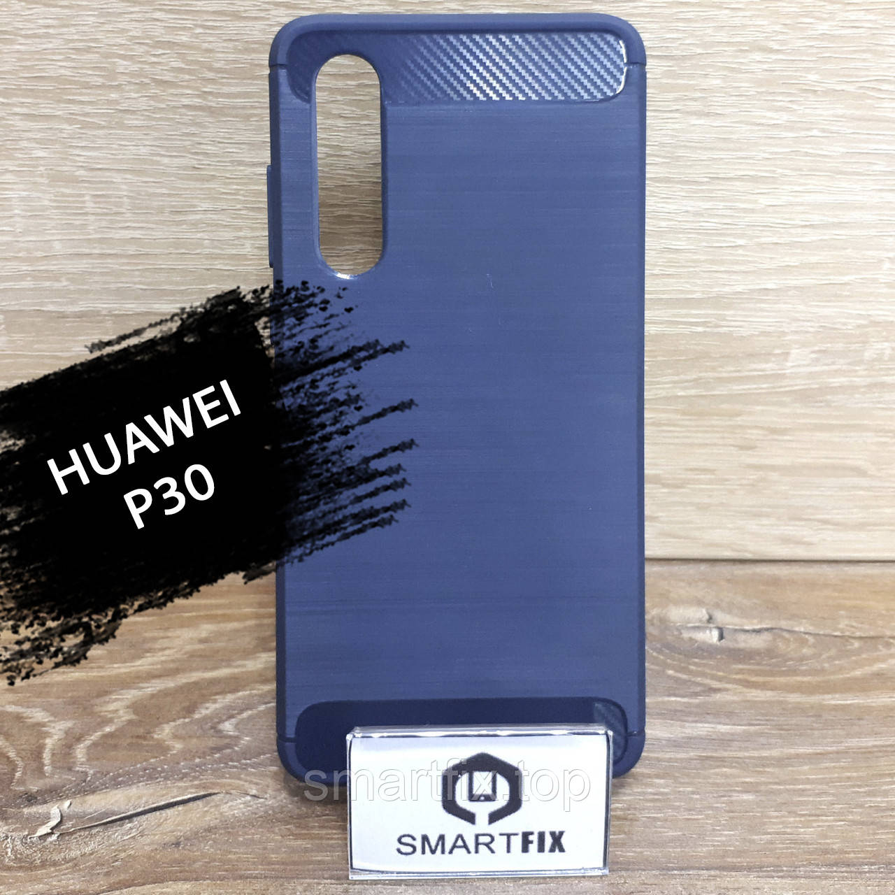 Противоударный чехол для Huawei P30 Ultimate