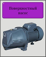 "Поверхностный насос JSWm 10M ""Насосы+"""