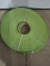 Кромка Kromag Green Water к ДСП, мебельная, 300м, 22х0,6 / 22х1 / 22х2 / 42х2, фото 3