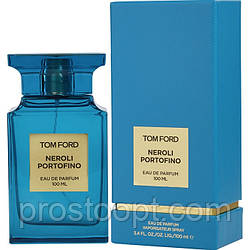 Парфумерна вода Tom Ford Neroli Portofino 100ml (Euro)