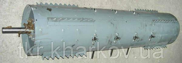 Битер проставки Дон-1500 3518060-18840  приемный