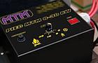 Печь на отработанном масле MTM 8-30 кВт, фото 2